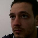 Richard from Koeln Rodenkirchen | Man | 29 years old | Taurus