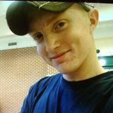 Jt from Douglas   Man   26 years old   Scorpio