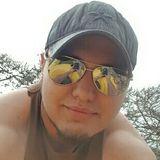 Rickdozer from New London | Man | 24 years old | Scorpio