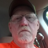 Markmaceck from Springfield | Man | 52 years old | Taurus