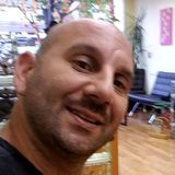 Italianforsexy from Yonkers | Man | 45 years old | Capricorn