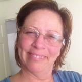 Tadpole from Shawnee   Woman   63 years old   Sagittarius