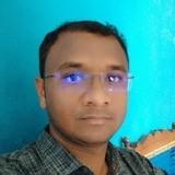 Badal from Chandrapur   Man   31 years old   Taurus
