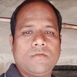Dipu from Balasore   Man   31 years old   Pisces