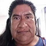 Ronaldaguilla