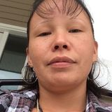Shay from Chilliwack | Woman | 37 years old | Taurus