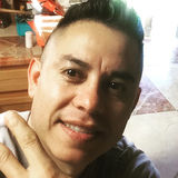 Zenon from Cinco Ranch | Man | 42 years old | Cancer