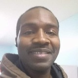 Wgshaw19B from Decatur   Man   49 years old   Aquarius