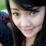 Fiie from Pontianak | Woman | 30 years old | Leo