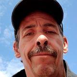 Slapfoot from Oshkosh   Man   57 years old   Leo