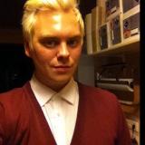 Nordlicht from Nuremberg | Man | 30 years old | Gemini
