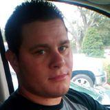 Joshberitiech from Bridge City | Man | 33 years old | Leo