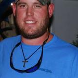 Tooher from Seminole | Man | 33 years old | Sagittarius