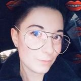 Chantelc from Fall River   Woman   24 years old   Scorpio