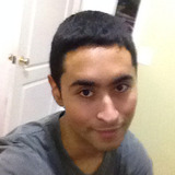 George from Oviedo | Man | 31 years old | Aquarius
