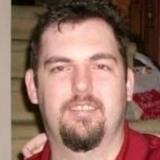 Dashton from St. Catharines   Man   41 years old   Aries