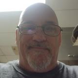 Joe from Charlotte   Man   58 years old   Leo