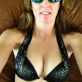 Maude from Orland Park | Woman | 37 years old | Taurus