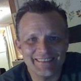 Lajihon from Jerseyville | Man | 49 years old | Virgo