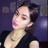 Monica from Ajman | Woman | 26 years old | Capricorn
