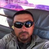 Kienpompo from Ganado | Man | 36 years old | Taurus