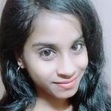 Ammu from Bangalore   Woman   23 years old   Libra