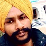 Sandhu from Ludhiana | Man | 24 years old | Taurus