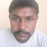 Ak from New Delhi | Man | 38 years old | Aquarius