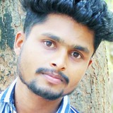 Lucky from New Delhi | Man | 25 years old | Aquarius