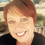 Annie from Heber City | Woman | 51 years old | Capricorn