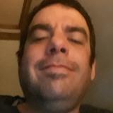 Drew from Naperville | Man | 41 years old | Sagittarius
