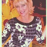 Katherine from Redwood City | Woman | 45 years old | Gemini