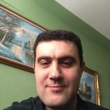 Dima from Skokie | Man | 47 years old | Scorpio