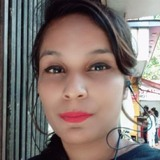 Sonali from Pune | Woman | 27 years old | Libra