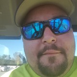 Eric from Middleboro | Man | 31 years old | Cancer