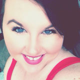 Artsygirl from Muncie | Woman | 31 years old | Leo