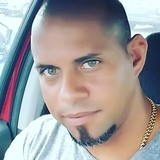Bebe from San Juan | Man | 37 years old | Gemini