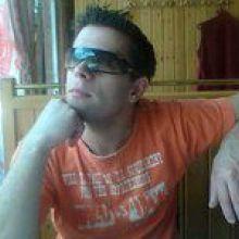 Tiago looking someone in Andorra #5