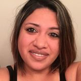 Patsy from Escondido | Woman | 33 years old | Taurus