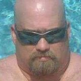 Lance from Raleigh | Man | 55 years old | Gemini