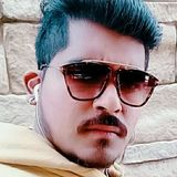 Sonu from Indore | Man | 31 years old | Leo