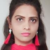 Priya from Ahmadabad | Woman | 20 years old | Taurus