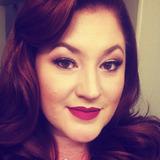 Heatherleigh from Spokane   Woman   35 years old   Scorpio