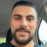 Moo from Toronto | Man | 24 years old | Virgo