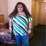 Tara from Meriden   Woman   46 years old   Gemini