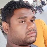 Sanju from Dharmanagar | Man | 28 years old | Aries