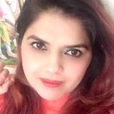 Navya from Frankfurt (Main) Niederrad | Woman | 43 years old | Cancer