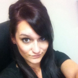 Lizz from Macomb   Woman   32 years old   Aries
