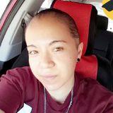 Babyrico from Escondido | Woman | 33 years old | Aquarius