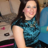Sara from Chester   Woman   41 years old   Capricorn